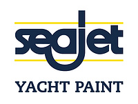 Seajet Yacht Paints