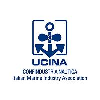 UCINA Confindustria Nautica - Italian Marine Industry Association