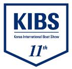 Korea International Boat Show (KIBS)