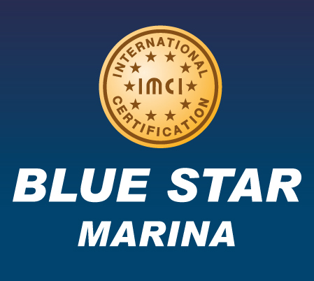 Certification of Marinas