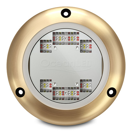 Sport Series Underwater LED Light