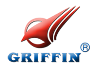 Griffin Group International Pte Ltd.
