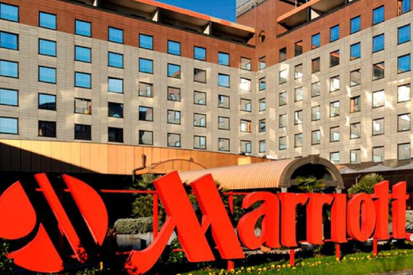 COVID-19 impact roundup: How Marriott International has responded