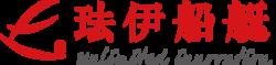 Shanghai Sailing Club (SSC)
