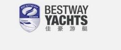 Shanghai Bestway International Yacht Club