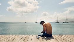 Christophe Harbour: the Caribbean's next premier yachting destination