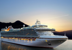 With the arrival of the world's largest cruise ship, Royal Caribbean confirms that the Miracle of the Sea will deploy its Shanghai home port in 2022